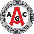 The Associated General Contractors San Diego Chapter