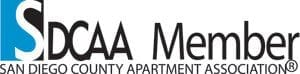 San Diego County Apartment Association