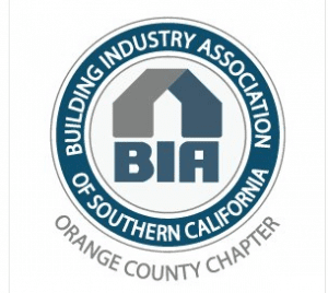 Building Industry Association - Orange County Chapter