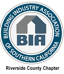 Building Industry Association – Riverside County Chapter